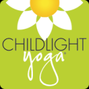 childlightyoga badge